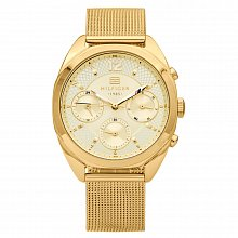 Watch for women Tommy Hilfiger 1781488