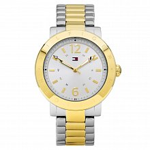 Watch for women Tommy Hilfiger 1781620