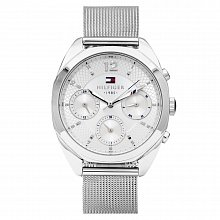 Watch for women Tommy Hilfiger 1781628
