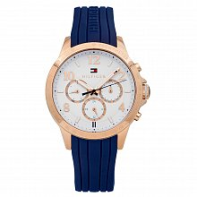 Watch for women Tommy Hilfiger 1781645