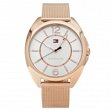 Watch for women Tommy Hilfiger 1781697