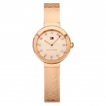 Watch for women Tommy Hilfiger 1781715