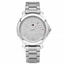 Watch for women Tommy Hilfiger 1781750