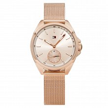 Watch for women Tommy Hilfiger 1781756
