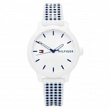 Watch for women Tommy Hilfiger 1781777