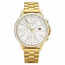 Watch for women Tommy Hilfiger 1781786