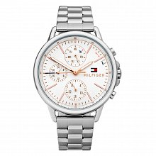 Watch for women Tommy Hilfiger 1781787