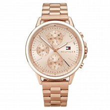 Watch for women Tommy Hilfiger 1781788