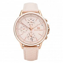 Watch for women Tommy Hilfiger 1781789