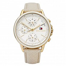 Watch for women Tommy Hilfiger 1781790