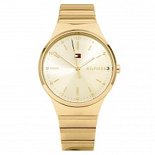Watch for women Tommy Hilfiger 1781798