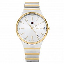 Watch for women Tommy Hilfiger 1781800