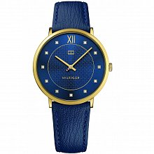 Watch for women Tommy Hilfiger 1781807