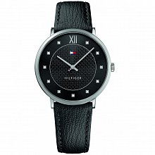 Watch for women Tommy Hilfiger 1781808
