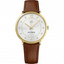 Watch for women Tommy Hilfiger 1781809