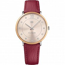Watch for women Tommy Hilfiger 1781810