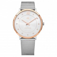 Watch for women Tommy Hilfiger 1781811