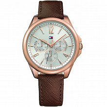 Watch for women Tommy Hilfiger 1781823