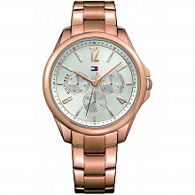 Watch for women Tommy Hilfiger 1781824