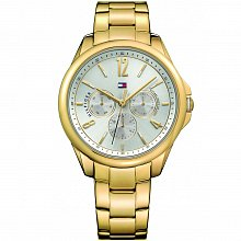 Watch for women Tommy Hilfiger 1781833