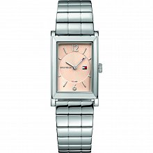Watch for women Tommy Hilfiger 1781835