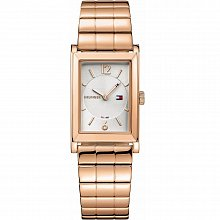 Watch for women Tommy Hilfiger 1781837