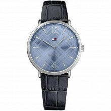 Watch for women Tommy Hilfiger 1781840