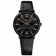 Watch for women Tommy Hilfiger 1781842