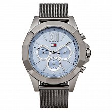Watch for women Tommy Hilfiger 1781846