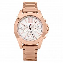 Watch for women Tommy Hilfiger 1781847