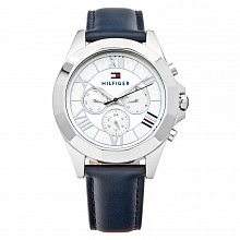 Watch for women Tommy Hilfiger 1781850