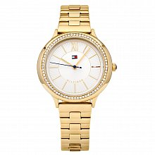 Watch for women Tommy Hilfiger 1781856