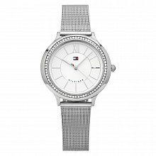 Watch for women Tommy Hilfiger 1781862