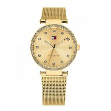 Watch for women Tommy Hilfiger 1781864