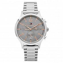 Watch for women Tommy Hilfiger 1781871