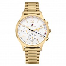 Watch for women Tommy Hilfiger 1781872