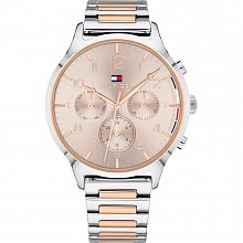 Watch for women Tommy Hilfiger 1781876