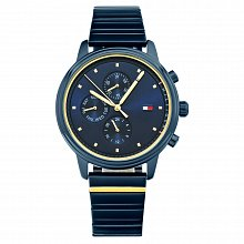 Watch for women Tommy Hilfiger 1781893