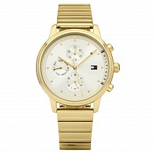 Watch for women Tommy Hilfiger 1781905