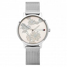 Watch for women Tommy Hilfiger 1781920
