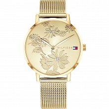 Watch for women Tommy Hilfiger 1781921