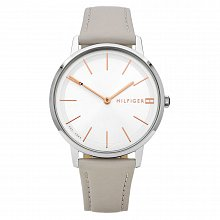 Watch for women Tommy Hilfiger 1781937