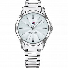 Watch for women Tommy Hilfiger 1781949