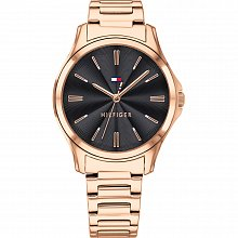 Watch for women Tommy Hilfiger 1781951