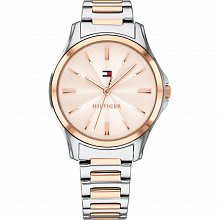 Watch for women Tommy Hilfiger 1781952