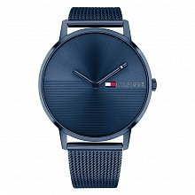 Watch for women Tommy Hilfiger 1781971