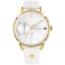 Watch for women Tommy Hilfiger 1782018