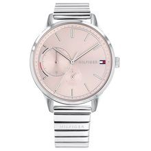 Watch for women Tommy Hilfiger 1782020