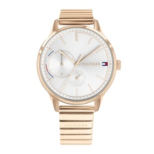 Watch for women Tommy Hilfiger 1782021