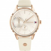 Watch for women Tommy Hilfiger 1782022